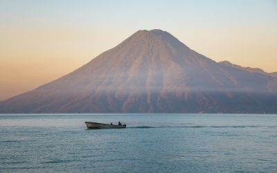 Guatemala: The Best Hostels For Your Trip